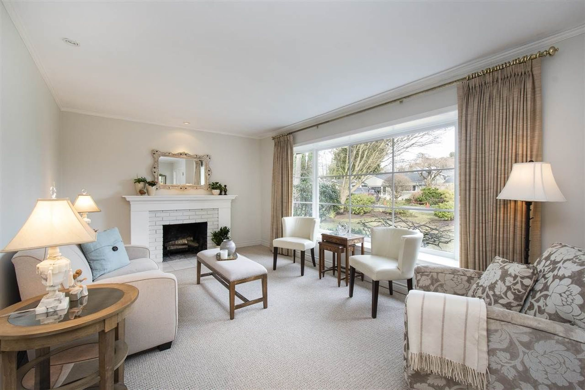 1293 Rosewood Crescent, Norgate, North Vancouver