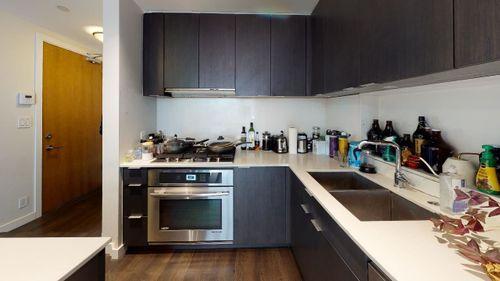 111-e-1st-avenue-mount-pleasant-ve-vancouver-east-02 at 206 - 111 E 1st Avenue, Mount Pleasant VE, Vancouver East
