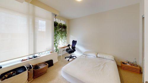 111-e-1st-avenue-mount-pleasant-ve-vancouver-east-03 at 206 - 111 E 1st Avenue, Mount Pleasant VE, Vancouver East