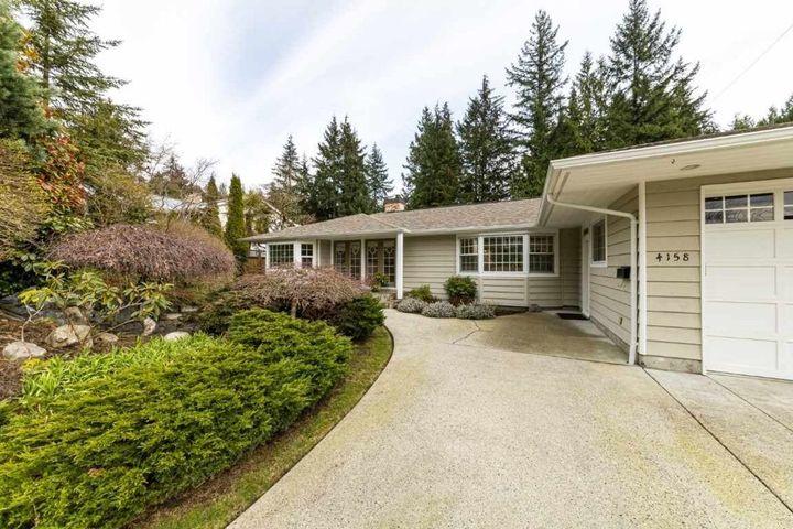 4158-skyline-drive-forest-hills-nv-north-vancouver-02 at 4158 Skyline Drive, Forest Hills NV, North Vancouver