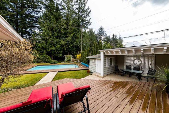 4158-skyline-drive-forest-hills-nv-north-vancouver-34 at 4158 Skyline Drive, Forest Hills NV, North Vancouver