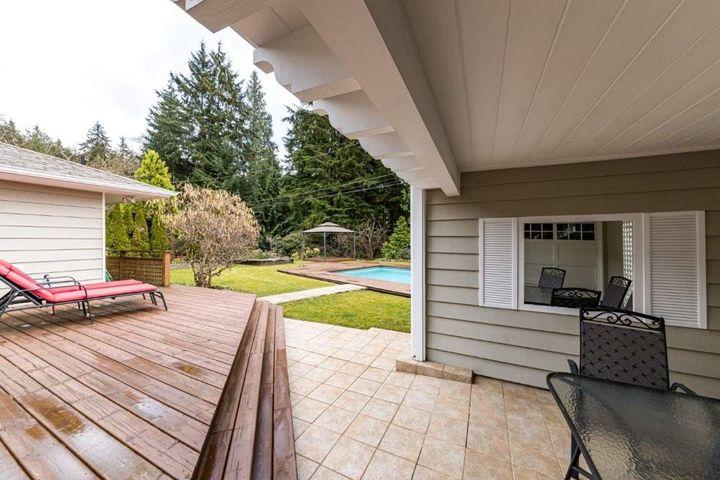 4158-skyline-drive-forest-hills-nv-north-vancouver-35 at 4158 Skyline Drive, Forest Hills NV, North Vancouver