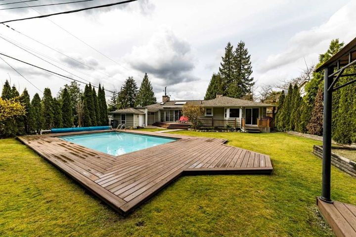 4158-skyline-drive-forest-hills-nv-north-vancouver-40 at 4158 Skyline Drive, Forest Hills NV, North Vancouver