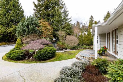4158-skyline-drive-forest-hills-nv-north-vancouver-03 at 4158 Skyline Drive, Forest Hills NV, North Vancouver