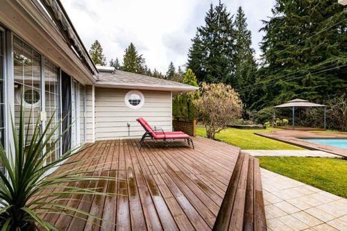4158-skyline-drive-forest-hills-nv-north-vancouver-36 at 4158 Skyline Drive, Forest Hills NV, North Vancouver