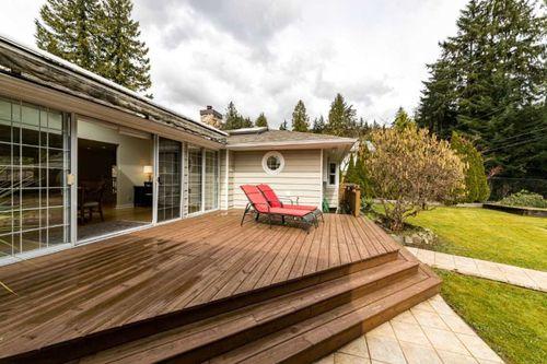 4158-skyline-drive-forest-hills-nv-north-vancouver-37 at 4158 Skyline Drive, Forest Hills NV, North Vancouver