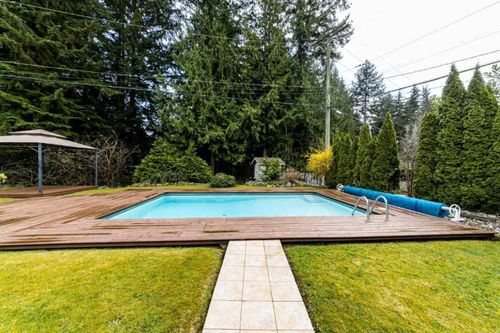 4158-skyline-drive-forest-hills-nv-north-vancouver-38 at 4158 Skyline Drive, Forest Hills NV, North Vancouver