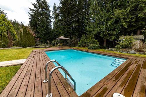 4158-skyline-drive-forest-hills-nv-north-vancouver-39 at 4158 Skyline Drive, Forest Hills NV, North Vancouver