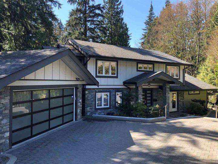 4351-glencanyon-drive-upper-delbrook-north-vancouver-02 at 4351 Glencanyon Drive, Upper Delbrook, North Vancouver