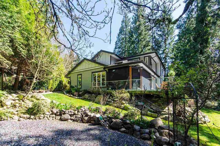 4351-glencanyon-drive-upper-delbrook-north-vancouver-05 at 4351 Glencanyon Drive, Upper Delbrook, North Vancouver