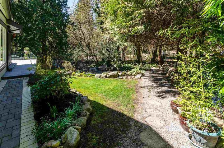 4351-glencanyon-drive-upper-delbrook-north-vancouver-06 at 4351 Glencanyon Drive, Upper Delbrook, North Vancouver