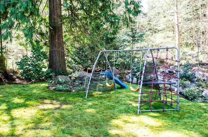 4351-glencanyon-drive-upper-delbrook-north-vancouver-09 at 4351 Glencanyon Drive, Upper Delbrook, North Vancouver