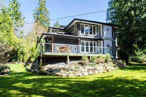4351-glencanyon-drive-upper-delbrook-north-vancouver-03 at 4351 Glencanyon Drive, Upper Delbrook, North Vancouver