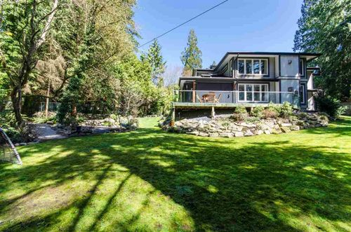 4351-glencanyon-drive-upper-delbrook-north-vancouver-04 at 4351 Glencanyon Drive, Upper Delbrook, North Vancouver