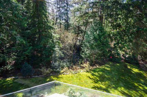 4351-glencanyon-drive-upper-delbrook-north-vancouver-12 at 4351 Glencanyon Drive, Upper Delbrook, North Vancouver