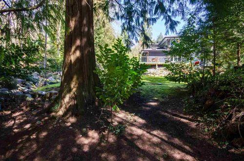 4351-glencanyon-drive-upper-delbrook-north-vancouver-13 at 4351 Glencanyon Drive, Upper Delbrook, North Vancouver