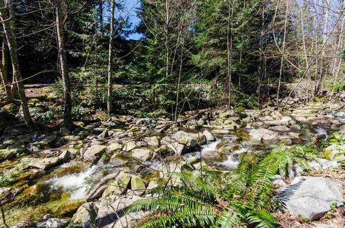 4351-glencanyon-drive-upper-delbrook-north-vancouver-15 at 4351 Glencanyon Drive, Upper Delbrook, North Vancouver