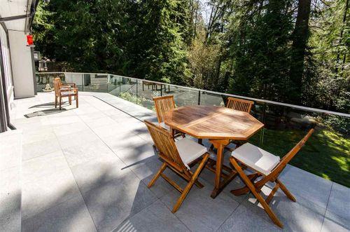 4351-glencanyon-drive-upper-delbrook-north-vancouver-31 at 4351 Glencanyon Drive, Upper Delbrook, North Vancouver