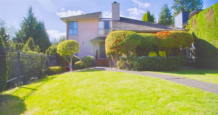5760-grousewoods-crescent-grouse-woods-north-vancouver-02 at 5760 Grousewoods Crescent, Grouse Woods, North Vancouver