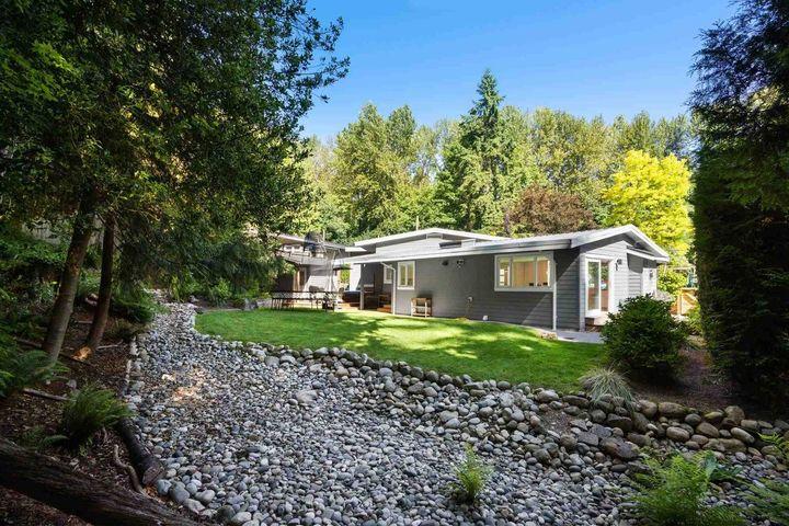 3589-fairmont-road-edgemont-north-vancouver-36 at 3589 Fairmont Road, Edgemont, North Vancouver