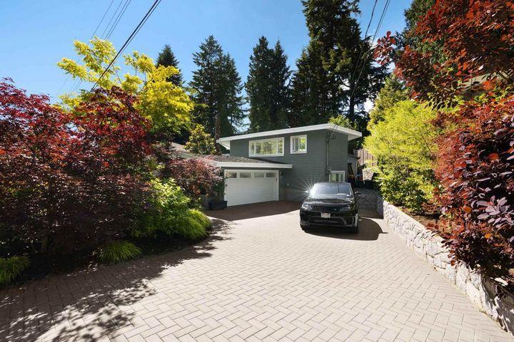3589-fairmont-road-edgemont-north-vancouver-38 at 3589 Fairmont Road, Edgemont, North Vancouver