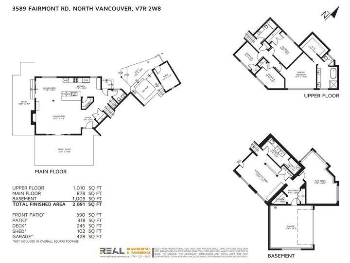 3589-fairmont-road-edgemont-north-vancouver-40 at 3589 Fairmont Road, Edgemont, North Vancouver