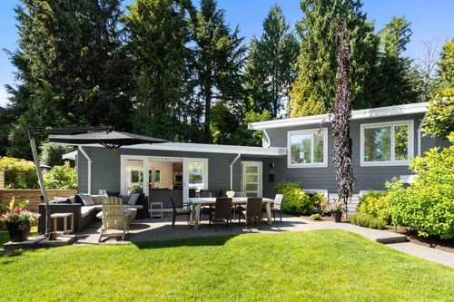 3589-fairmont-road-edgemont-north-vancouver-31 at 3589 Fairmont Road, Edgemont, North Vancouver