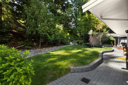 3589-fairmont-road-edgemont-north-vancouver-33 at 3589 Fairmont Road, Edgemont, North Vancouver