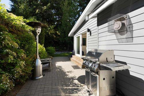 3589-fairmont-road-edgemont-north-vancouver-34 at 3589 Fairmont Road, Edgemont, North Vancouver