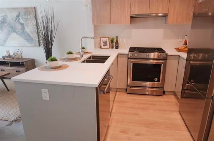 262627532-1 at 103 - 128 E 8th Street, Central Lonsdale, North Vancouver