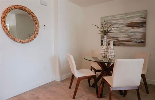262627532-4 at 103 - 128 E 8th Street, Central Lonsdale, North Vancouver