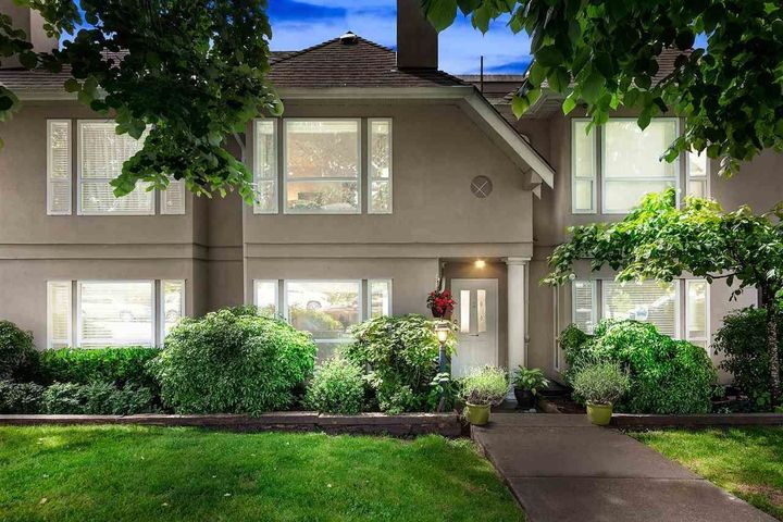 225-e-6th-street-lower-lonsdale-north-vancouver-02 at 102 - 225 E 6th Street, Lower Lonsdale, North Vancouver