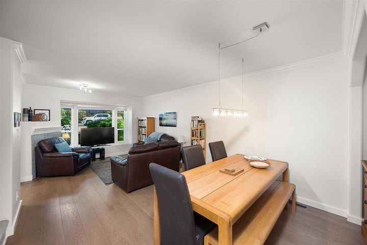 225-e-6th-street-lower-lonsdale-north-vancouver-10 at 102 - 225 E 6th Street, Lower Lonsdale, North Vancouver
