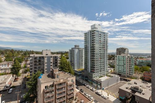 1515-eastern-avenue-central-lonsdale-north-vancouver-20 at 1201 - 1515 Eastern Avenue, Central Lonsdale, North Vancouver