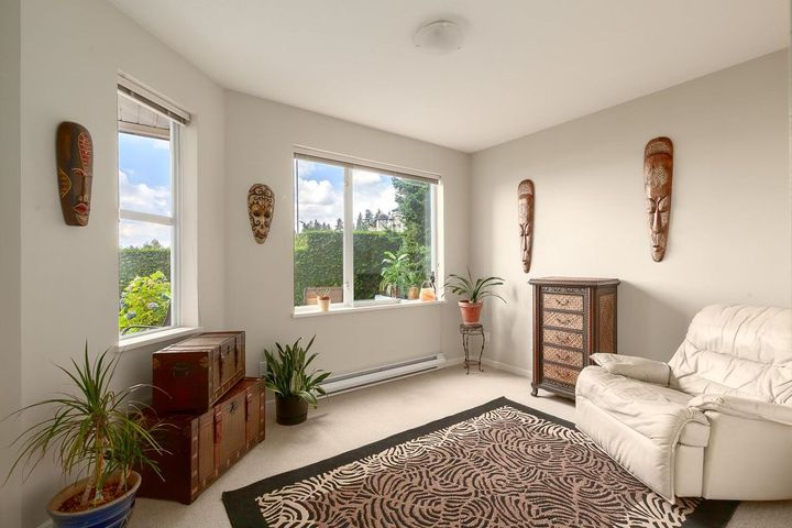 3608-deercrest-drive-roche-point-north-vancouver-11 at 202 - 3608 Deercrest Drive, Roche Point, North Vancouver