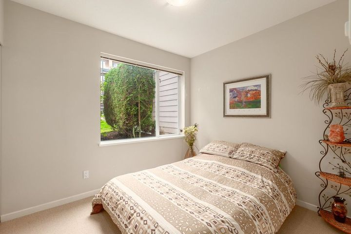 3608-deercrest-drive-roche-point-north-vancouver-12 at 202 - 3608 Deercrest Drive, Roche Point, North Vancouver