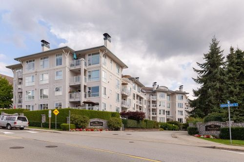 3608-deercrest-drive-roche-point-north-vancouver-22 at 202 - 3608 Deercrest Drive, Roche Point, North Vancouver