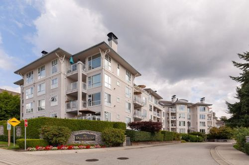 3608-deercrest-drive-roche-point-north-vancouver-23 at 202 - 3608 Deercrest Drive, Roche Point, North Vancouver
