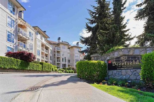 3608-deercrest-drive-roche-point-north-vancouver-24 at 202 - 3608 Deercrest Drive, Roche Point, North Vancouver