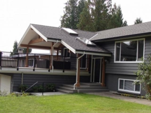 4611 Ramsay Road, Lynn Valley, North Vancouver 2