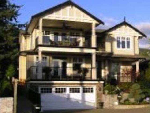 2321 Jefferson Avenue, Dundarave, West Vancouver 2