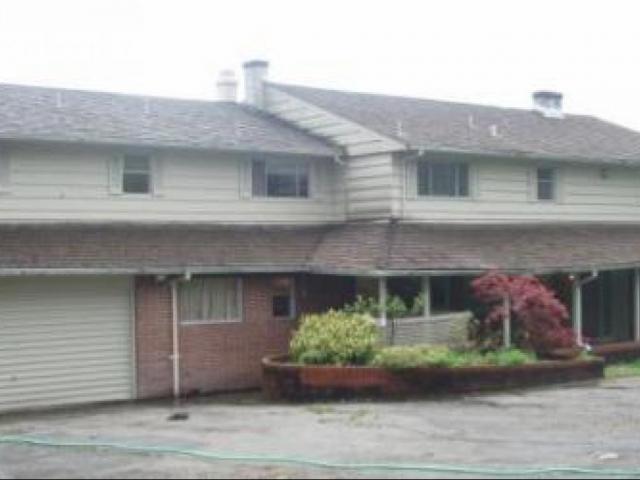 1010 Eyremount Drive, British Properties, West Vancouver 2