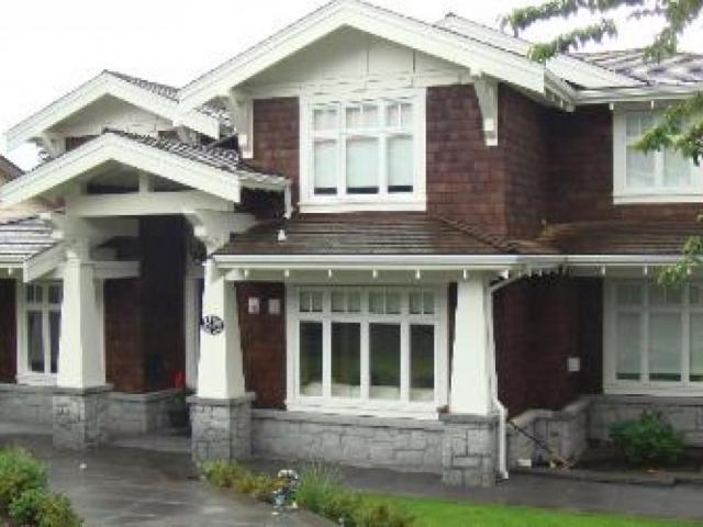 2168 Lawson Avenue, Dundarave, West Vancouver 2