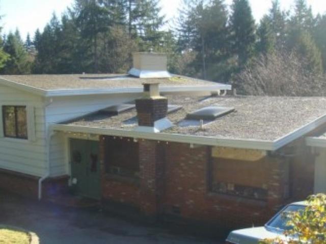 670 Kenwood Road, British Properties, West Vancouver 2