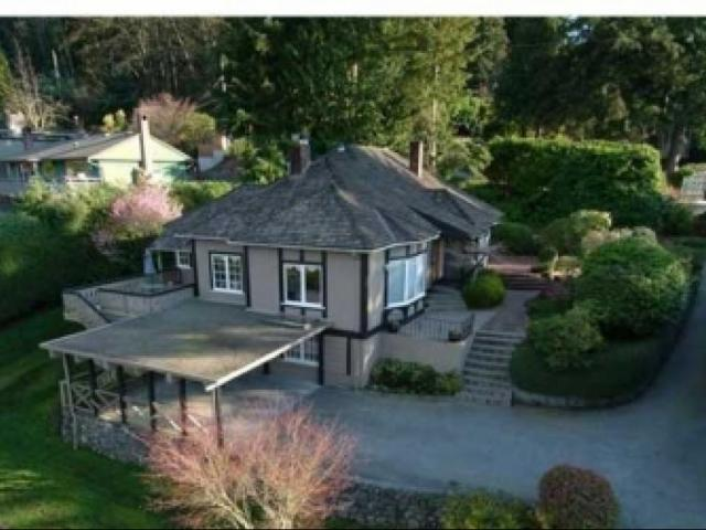 943 Inglewood Avenue, West Vancouver 2