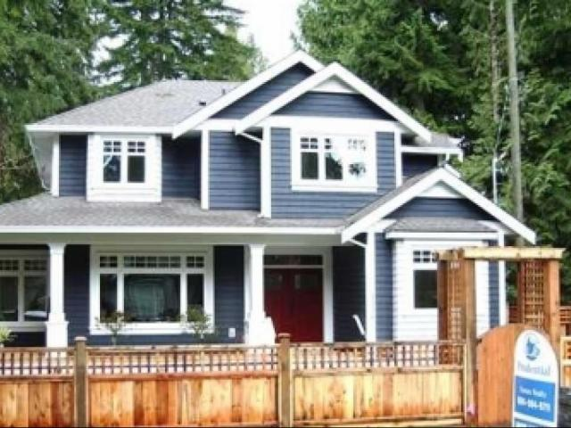 3738 Phyllis Road, Lynn Valley, North Vancouver 2