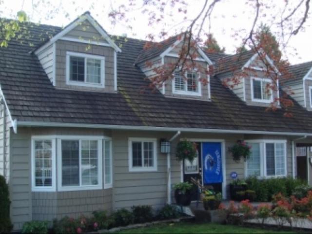 3511 Mahon Avenue, Delbrook, North Vancouver 2