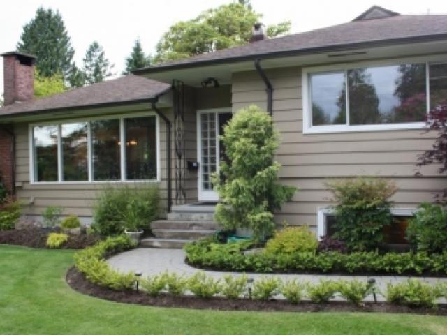 951 3rd Street, Cedardale, West Vancouver 2