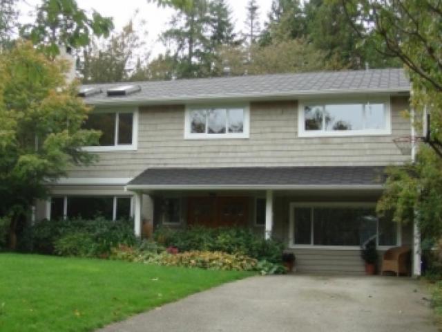 6484 Pitt Street, Gleneagles, West Vancouver 2
