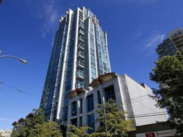 411 - 1238 Seymour Street, Vancouver 2